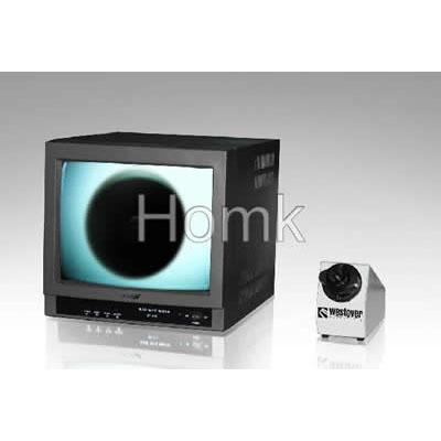 Fiber Microscope(HK-400)