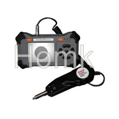 Fiber Microscope(HK-400T)