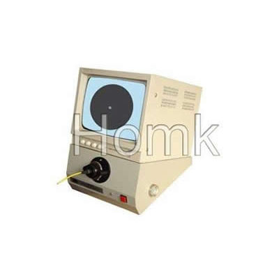 Fiber Microscope(HK-400X)