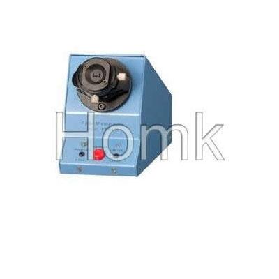 Fiber Microscope(HK-V400)