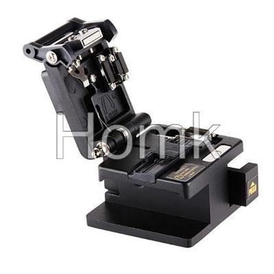 Fiber Optic Cleaver FC-60S