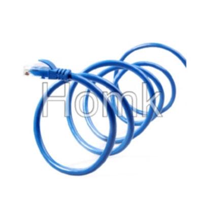 Fiber Optic Network Fiber Cable cat5