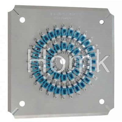 Fiber Polishing Fixture(LC/PC-42)