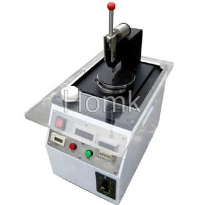 Fiber Polishing Machine(HK-12F)