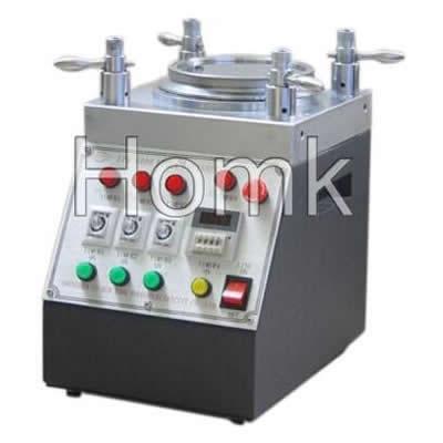 Fiber Polishing Machine(HK-30F)