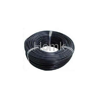 Fiber optic cable waterproof