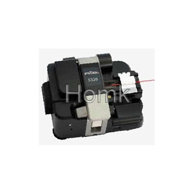 Fitel S326 Fiber Cleaver