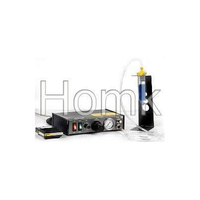 Glue Dispenser(HK-G98)