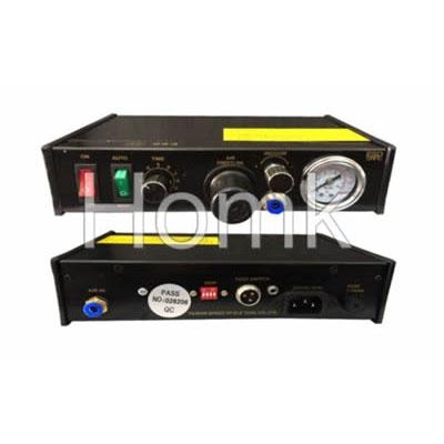 Glue Dispenser(HK-G98X )
