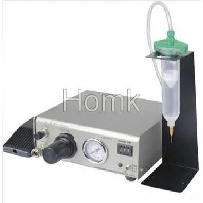 Glue Dispensing Machine(HK-98Y)