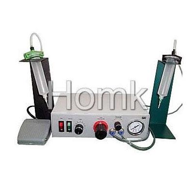 Glue Dispensing Machine(HK-DG)