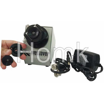 HK-400M fiber microscope