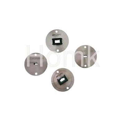 HK-400R Polishing Disc(MT APC/PC & MPO APC/PC)