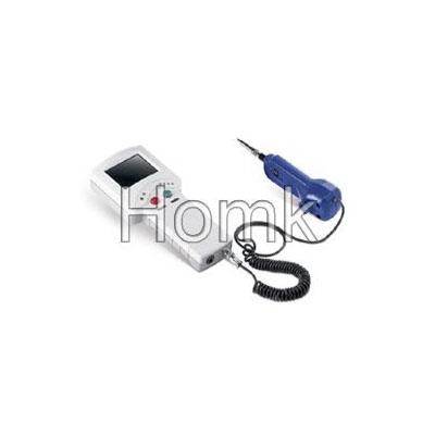 HK-600FVM Fiber Microscope