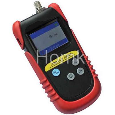 HK-7002 Handheld Laser Source