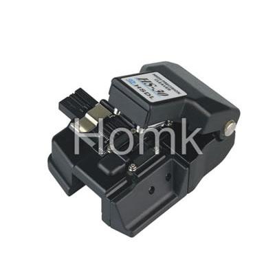 HS-30 Optical Fiber Cleaver
