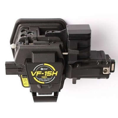 INNO VF-15H fiber cleaver