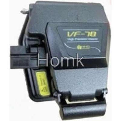 INNO VF-78 fiber cleaver