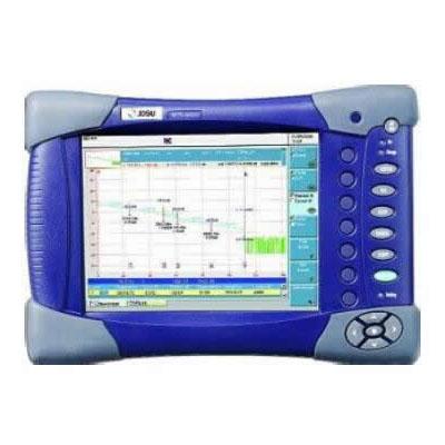 JDSU MTS-6000 OTDR