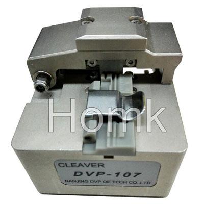 JK-107 Fiber Cleaver