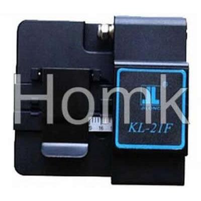 KL-21F fiber cleaver