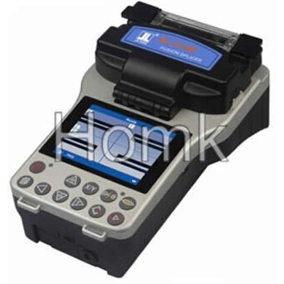 KL-510E Handheld Fiber Fusion Splicer