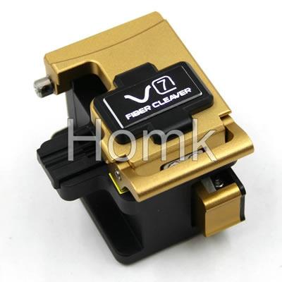 Koera INNO view7 Optical Fiber Cleaver