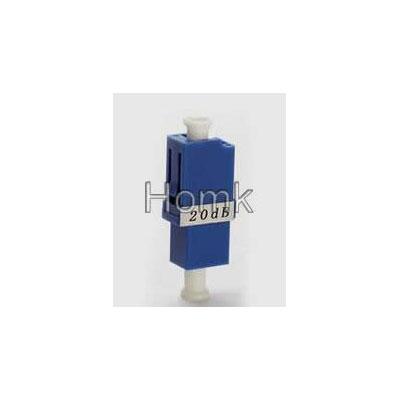 LC 20dB Fiber Attenuator