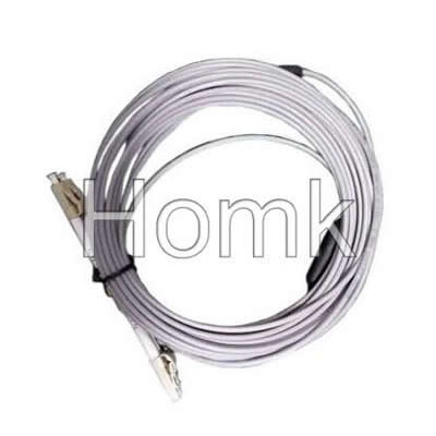 LC Fiber Cable