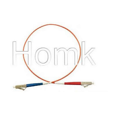 LC-LC Patch Cord