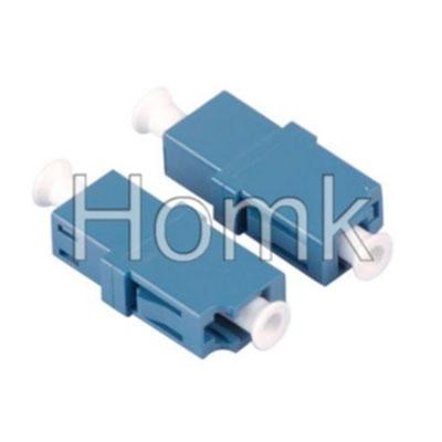 LC/UPC SM SX LC-LC Fiber Optic Adapter