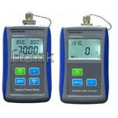 MINI power meter