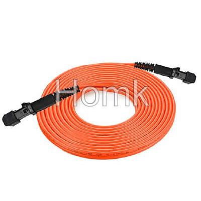 MTRJ Patch cord,mtrj fiber patch cord