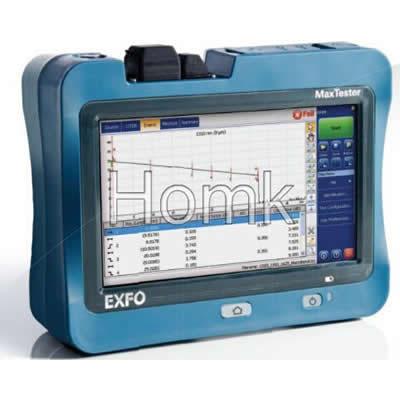Orginal Max 720b/730b EXFO OTDR