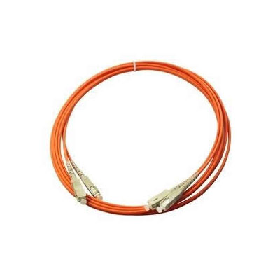Patch Cord(SC MM)