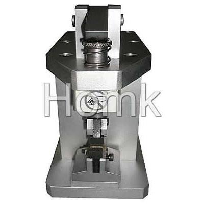 Pneumatic Compressor(HK-5P)
