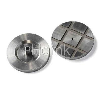 Polishing Disc(2.5/SC/FC/ST)