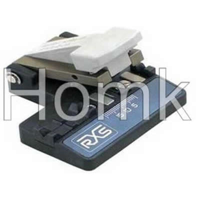 Professional Optical Fiber Cleaver