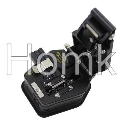 SKL-6C Fiber Optic Cleaver