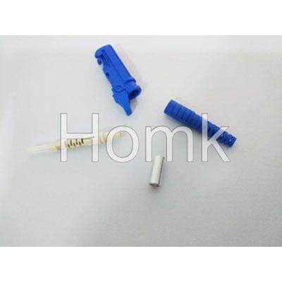 SM SX E2000 UPC Fiber Optic Connector
