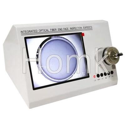 SMA Fiber Optic Microscope(HK-400G/S)