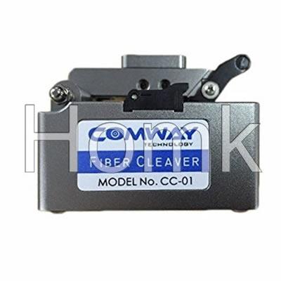 USA Comway Cc-01 Fiber cleaver