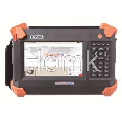 USA Shineway MTP-200 OTDR 850/1310/1550nm