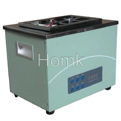 Ultrasonic Cleaner(HK-16U)
