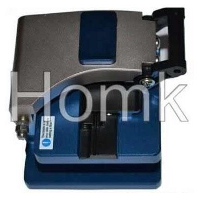 high quality Fiber Optical Cleaver